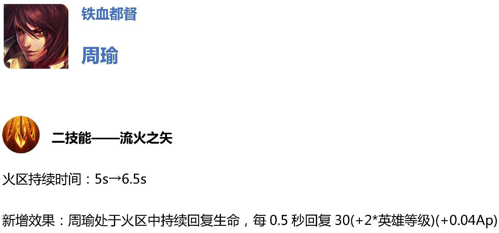 王者荣耀11.8体验服更新:七位英雄调整,铭文改版,动作系统优化[多图]图片1