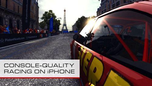 超级房车赛汽车运动预计春季上架 曾获得IGN8.3分好评[多图]图片1