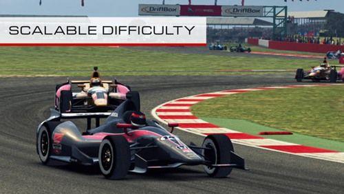 超级房车赛汽车运动预计春季上架 曾获得IGN8.3分好评[多图]图片2