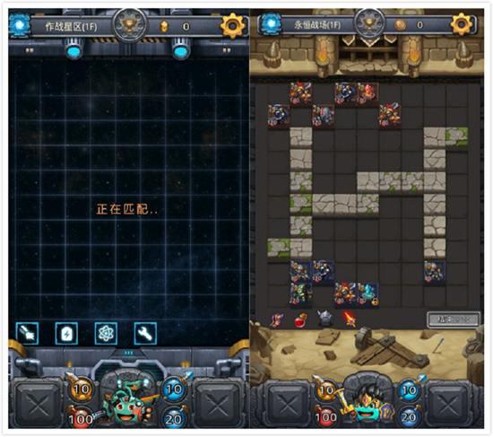 不思议迷宫开春活动大公开,棋盘玩法事件大升级[多图]图片1
