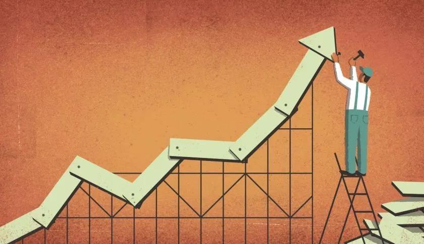 80亿?微信小游戏KPI流出 第二批或上线重度网游[多图]图片1