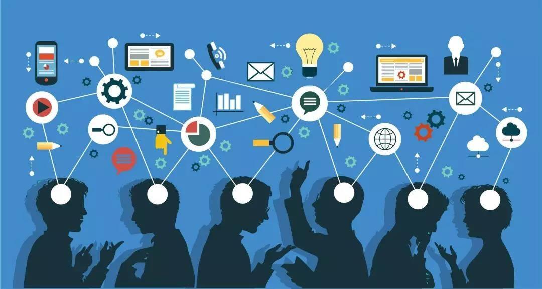 80亿?微信小游戏KPI流出 第二批或上线重度网游[多图]图片2