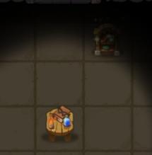不思议迷宫钻石彩蛋大全,获得钻石的彩蛋汇总[多图]图片2