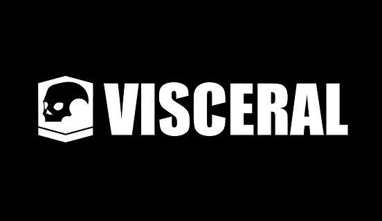 """《死亡空间》系列开发商Visceral的""""死亡真相""""[多图]图片1"""