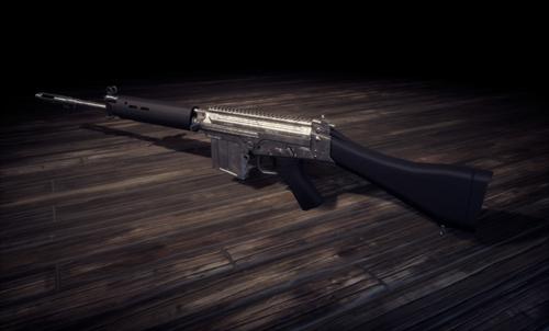 绝地求生全军出击新版本内容爆料 新增新武器新配件和死亡回放功能[多图]图片1