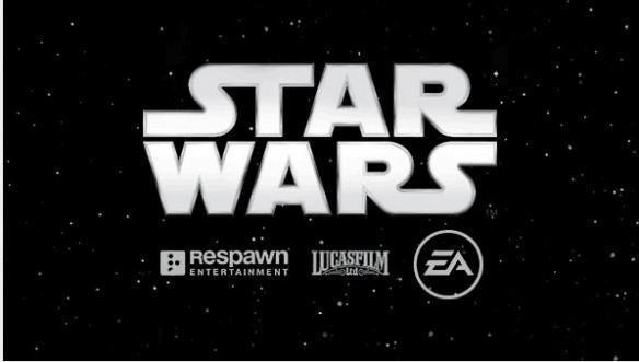 2018E3展EA首日发布会汇总:战地V领衔赞歌压轴![多图]图片3