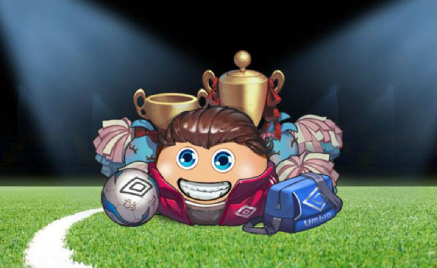 不思议迷宫x茵宝跨界联动:限量2000件的联名世界杯潮T[多图]图片1