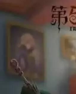 第五人格黄衣之主后面上线的求生者是谁?下名上线角色爆料![多图]图片4