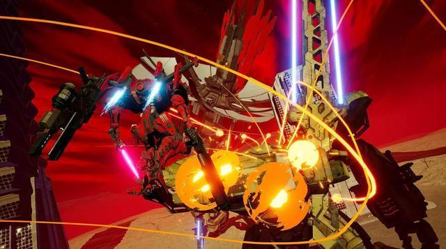任天堂2018 E3展内容回顾:堡垒之夜登录NS、多款新游发售时间已定[多图]图片1