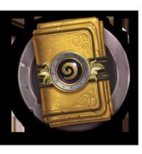炉石传说11.2版本更新了什么?6月6日更新内容汇总[多图]图片6