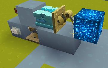 迷你世界基础电路教程 基础电子元件扫盲[多图]图片1