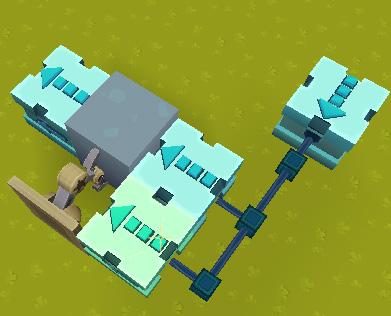 迷你世界基础电路教程 基础电子元件扫盲[多图]图片2