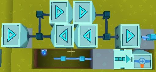 迷你世界基础电路教程 基础电子元件扫盲[多图]图片10