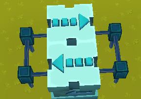 迷你世界基础电路教程 基础电子元件扫盲[多图]图片5