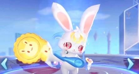 QQ飞车手游玉兔怎么样?玉兔技能加成解析[多图]图片2