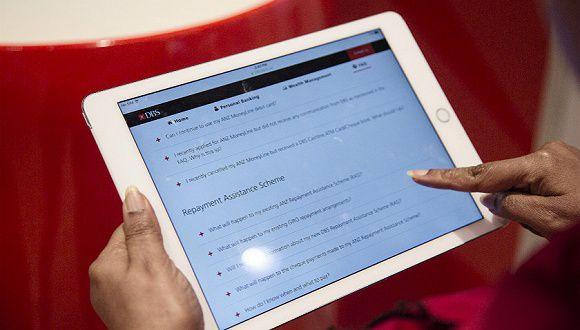 微信小程序、小游戏:现已全面支持iPad[多图]图片1
