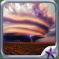 龙卷风狂怒游戏