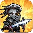 死亡骑士游戏