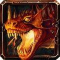 龙之国度文明崛起游戏