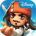 加勒比海盗手游官网版 v1.0.2