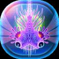 黑暗之光游戏安卓最新版 v1.6.0