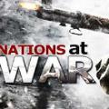 联合国战争游戏