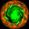 宇宙大爆炸游戏安卓版 v1.14