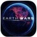 地球黎明安卓版