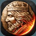 战火与秩序国际版官网游戏下载 v1.0.72