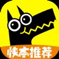 开心斗手游唯一指定官方网站下载 v6.3.3