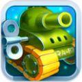 小小塔防游戏下载安卓版(Tiny Defense) v1.0.2