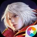 小米超神官网游戏正版下载 v1.21.1