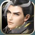 剑侠世界2手游官网版 v1.4.4929