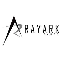 雷亚(Rayark International Limited)