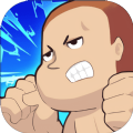 Fighter养成记官网版