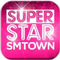 SuperStar SMTOWN游戏安卓版 v1.3.2