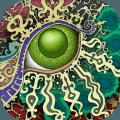 画中世界Gorogoa游戏安卓版 v1.0