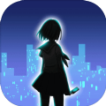 异次元通讯5官方版游戏下载 v5.3