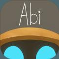 艾彼abi游戏安卓版 v1.0