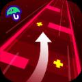 fast track游戏