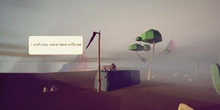 直到黎明等待游戏安卓手机版图2:
