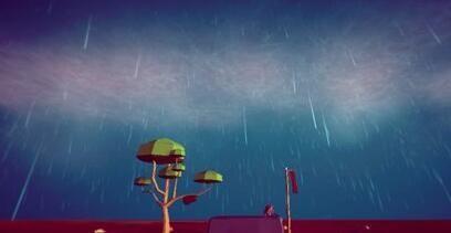 直到黎明等待游戏安卓手机版图3:
