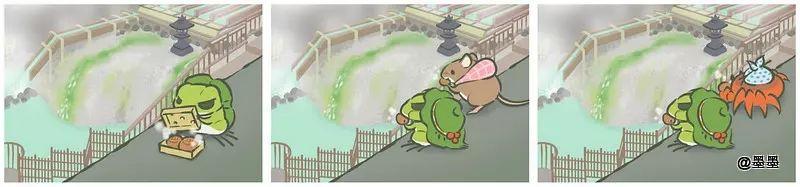 旅行青蛙照片大全,全照片获取条件一览[多图]图片5