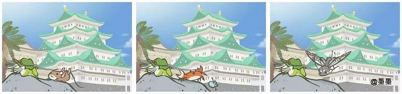 旅行青蛙照片大全,全照片获取条件一览[多图]图片7