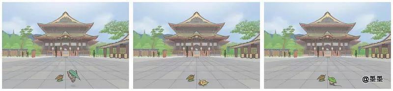 旅行青蛙照片大全,全照片获取条件一览[多图]图片6