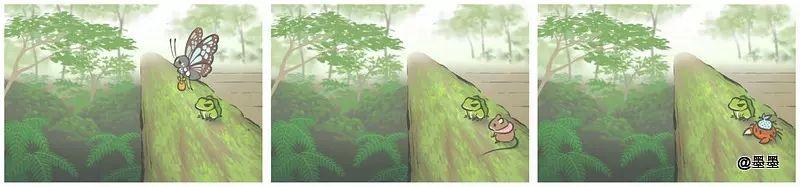旅行青蛙照片大全,全照片获取条件一览[多图]图片3