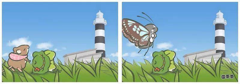 旅行青蛙照片大全,全照片获取条件一览[多图]图片4