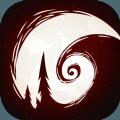 月圆之夜魔术的帘幕安卓版
