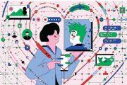 AI时代的养成类游戏:繁衍出一种新感情[多图]