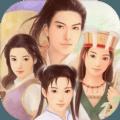 仙剑98柔情版手机版安卓最新游戏下载 v1.8.4